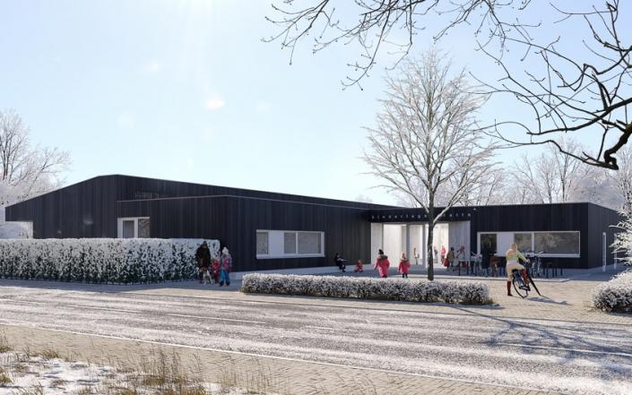 Kindertagesstätte Paderborn